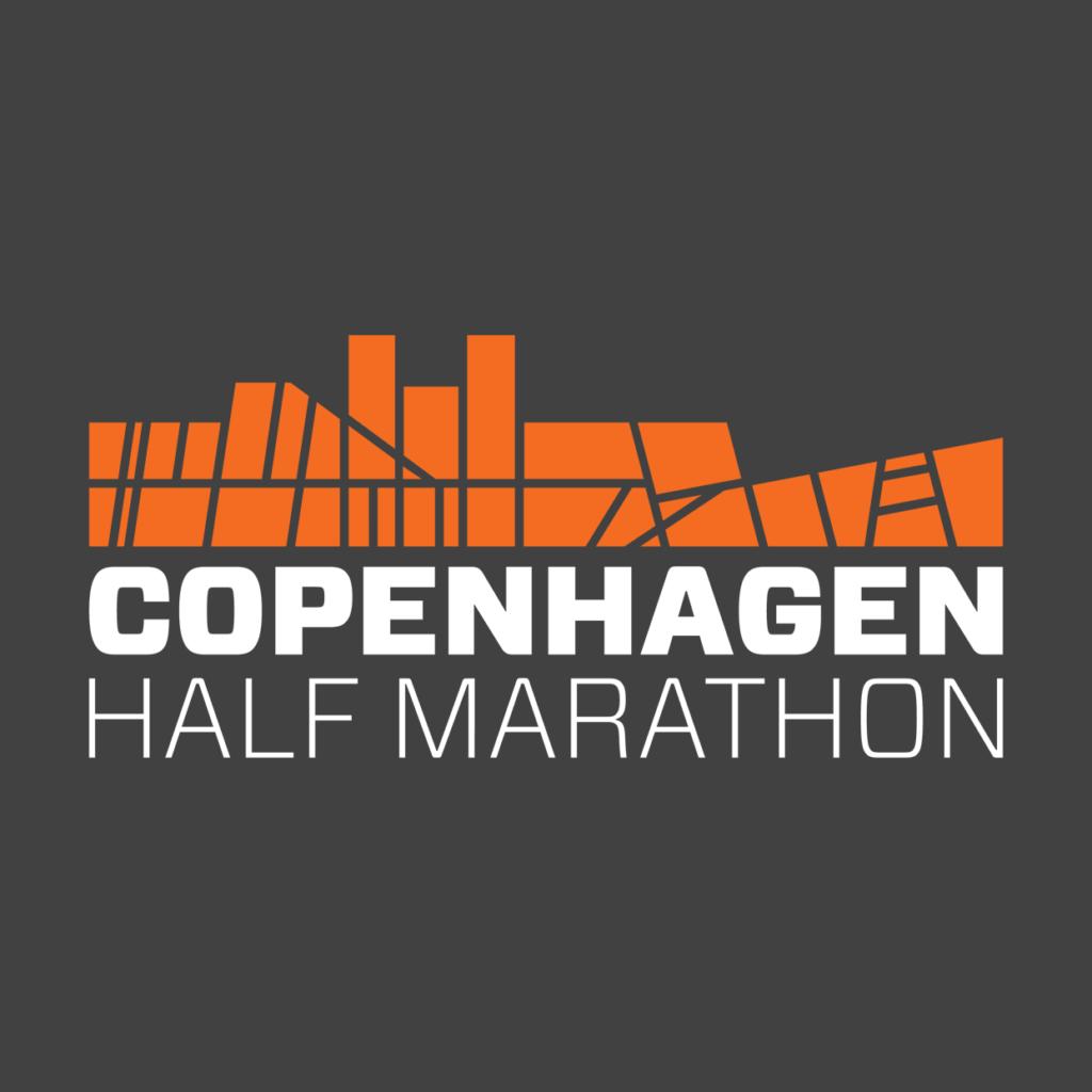 My next event: Copenhagen Half Marathon