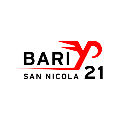 Bari Half Marathon