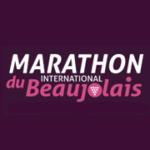 International Marathon of Beaujolais